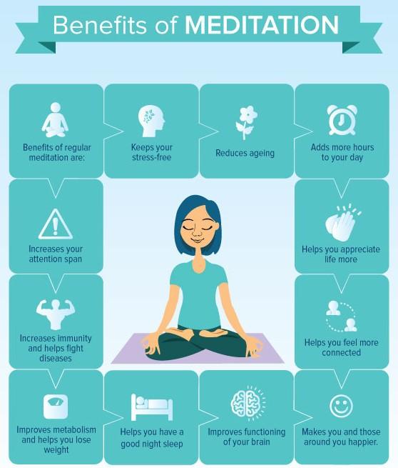 meditationyes (2)