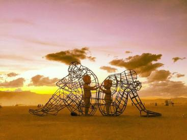 love-inner-child-burning-man-sculpture-1
